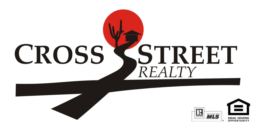 Cross Street Realty